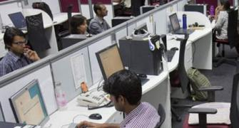 In US call centre scam, cops make 1 more arrest in Mumbai