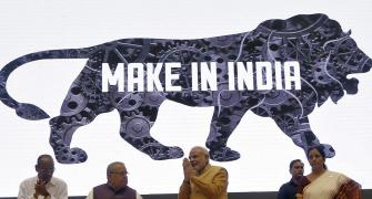 How will Make in India help our country?