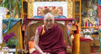 India is using Dalai Lama's visit to Tawang to upset China: Media
