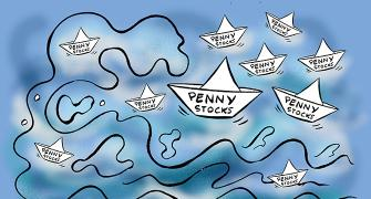 Should you buy penny stocks?