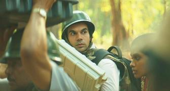 Why every Indian must watch Newton