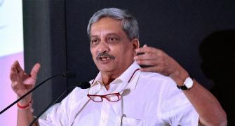 How Parrikar's demise affects Goa's politics