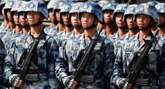China: Why India must always be vigilant