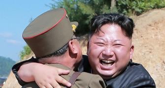 Dealing with North Korea: What are the world's options?