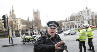 What we can learn from the London terror attack