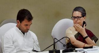 'Rahul-ji is doing a lot more than what people know'