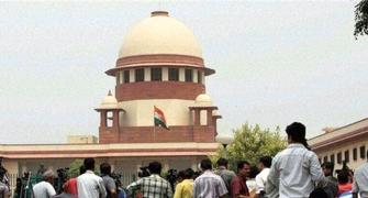 SC stays order on groping without skin to skin contact