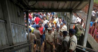 After stampede, new safety measures for Mumbai trains