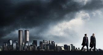 The Looming Tower: How 9/11 happened