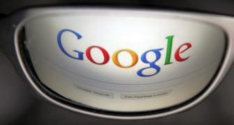 Google fined Rs 136 crore for 'search bias' by Competition Commission