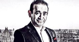Nirav Modi's long road to extradition