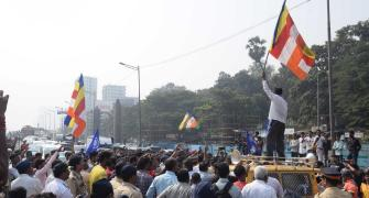 Why Maharashtra bandh is a turning point in Dalit politics