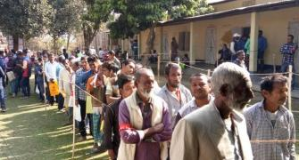 More Hindus than Muslims forged documents for NRC
