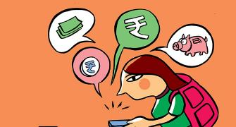 RuPay, UPI set to pip global giants in retail transactions