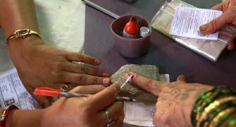 Simultaneous polls in India: Boon or bane?