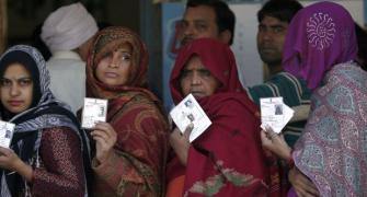 Why India shouldn't hold simultaneous polls