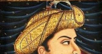 The truth about Tipu Sultan