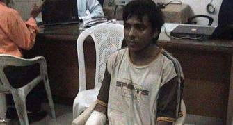 Remembering 26/11: How Kasab and others were trained by LeT, ISI
