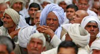 Why Congress is worried over the Jat vote in Rajasthan