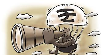 Anxious economists urge RBI to cut rate