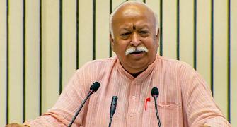 We expect action in response to Pulwama attack: RSS chief