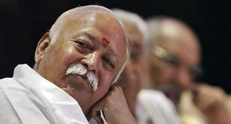 Why Bhagwat made his comments on Muslims