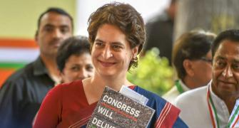 Sai's Take: Ah, that's what Cong manifesto says!