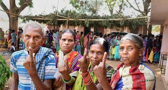 Check out the 59 seats going to polls in Phase 7