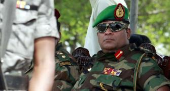 Why US is bullying Sri Lanka