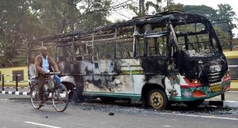 Why Assam is on fire