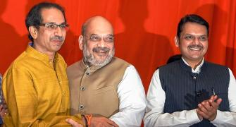 Lessons for BJP from mishandling Maharashtra