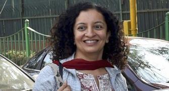 MeToo: Ramani seeks acquittal in Akbar's complaint