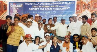 Why India needs more mohalla committees