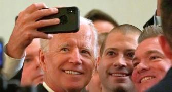Biden vows to revoke H1-B visa suspension if elected