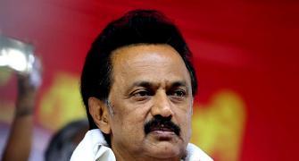 DMK ropes in Prashant Kishor for 2021 Tamil Nadu polls