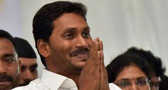 Why Telangana, Odisha may go soft on NDA