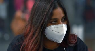 Fatehabad in Haryana has worst air in India