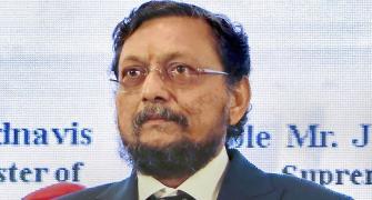 No absolute freedom of speech under Constitution: CJI