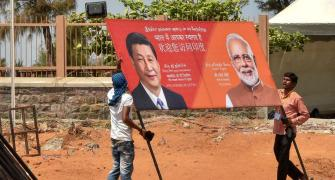 How Modi, Xi can tackle the trade deficit