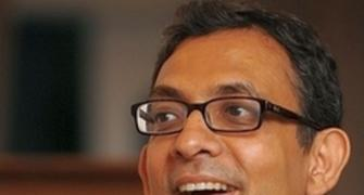 Abhijit Banerjee, the desi who won Nobel in economics