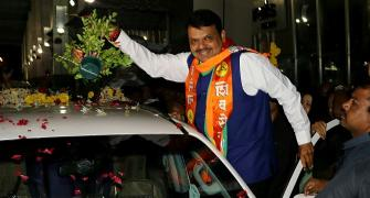 8 lessons for the BJP from Maharashtra