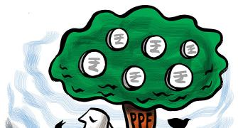 Explained: Why you must invest in PPF