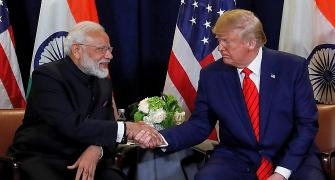 'India-US relationship could get worse'