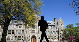 US to oust foreign students if classes go online