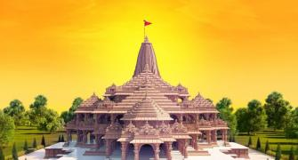 Ram Temple to open for devotees by December 2023
