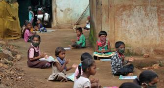 Provide gadgets, net to poor students: HC to schools