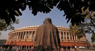 No hard copies of ordinances in next Parl session