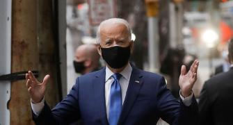 How will Biden deal with Iran?
