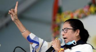 Modi biggest dangabaaz in the country: Mamata