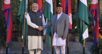 Nepal: How did India lose the plot?